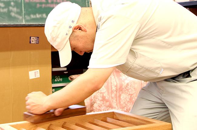 fujiwara02