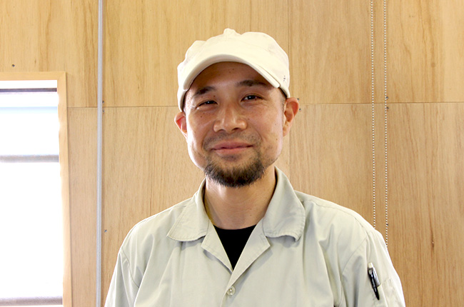 fujiwara03
